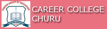 CAREER COLLEGE